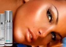 Advanced Beauty & Body Care