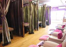 Cheerfully Touch Thai Massage - Beverly Hills
