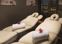 On The Park Rejuvenation Day Spa