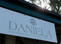Daniela Professional Beauty Therapy