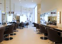 Franck Provost Paris Salon - Chatswood