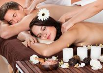 Grand Sydney Thai Massage