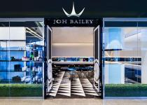 Joh Bailey Salon