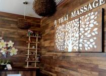 Meechai Thai Massage & Spa