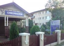 Innate Health Wellness Centre