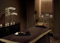 The Day Spa, The Langham