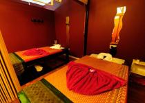 Thai Lanna Day Spa & Massage