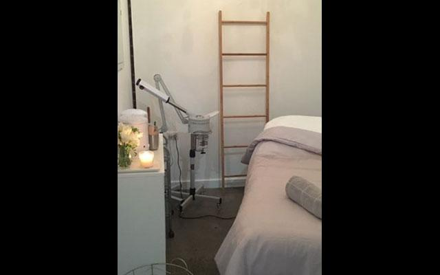 Beaute & Co Treatment Room