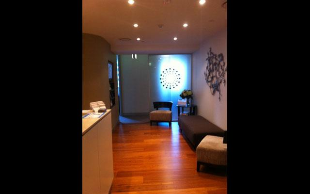 Radiance Healthcare Centre Sydney