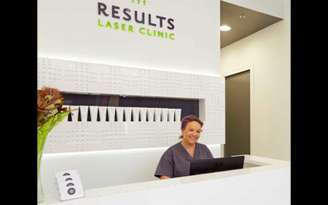 Results Laser Clinic   Sydney Spa Guide
