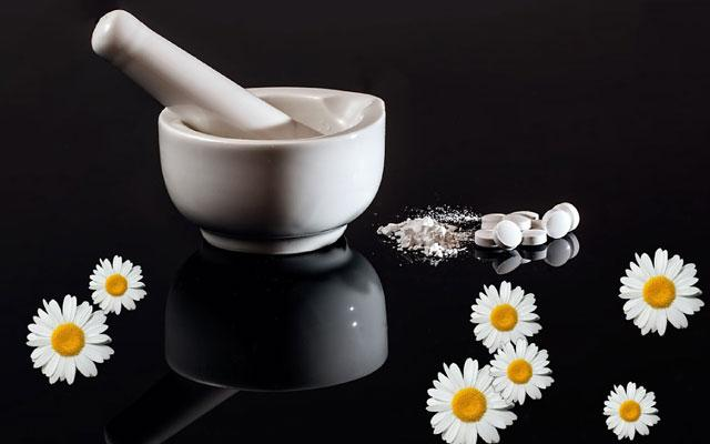 Absolute Wellbeing Homeopathy