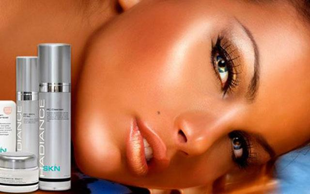Advance Beauty - Inner West - Skin Care Anti Aging