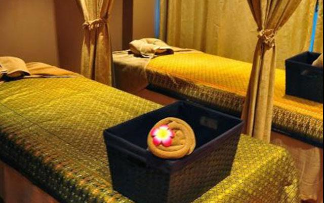 Baan Thai Massage - Sydney, NSW