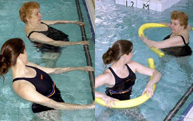 Therapy Max Hydro Therapy