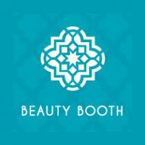 Beauty Booth Logo