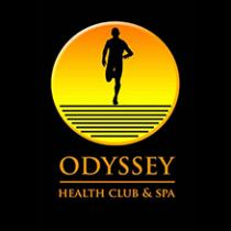 Health Club and Spa for Men - Odyssey at Intercontinental Hotel Sydney