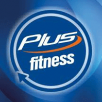 Fitness Studio 24 Hours - Bondi Junction, NSW - Logo